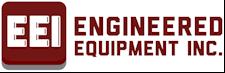 Engineered Equipment Logo